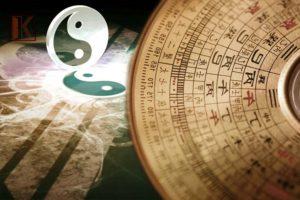 Phân biệt các phái Phong Thủy: Bùa Chú, Bát Tự, Huyền Không